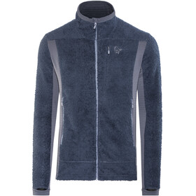 Norrøna Falketind Thermal Pro HighLoft Jacket Men Indigo Night